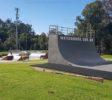 Upper Coomera Ramp and Skatepark