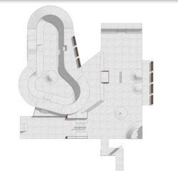 Coomera Skatepark Plans