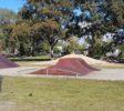 Jacobs Well Skatepark