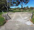 Molendinar Skate Trough