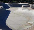 Nerang Skate Bowl