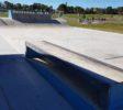 Ebtry to Tugun Skatepark