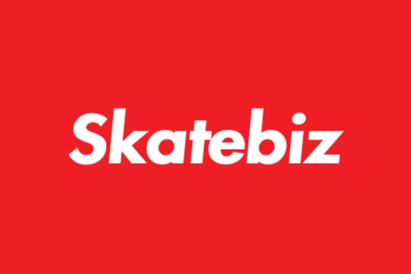 Skatebiz