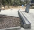 Acacia Ridge Skate Plaza