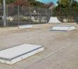 Tabulam Skate Park