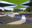 Murray Skate Park Townsville
