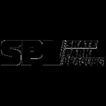 Skate Park Leagues (SPL)